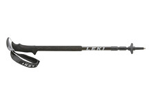 Leki Carbonlite XL